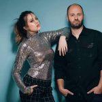 Makedonya Temsilcisi Eye Cue'dan 'Lost and Found' için İlk Canlı Performans