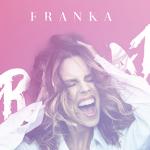 """Hırvatistan: İşte Franka'nın Şarkısı """"Crazy"""""""