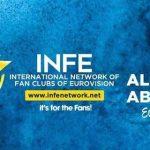 Eurovision 2018: INFE Oylama Sonuçları