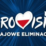 Krajowe Eliminacje: Polish Entry Is Known