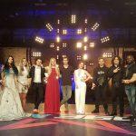 San Marino'yu Eurovision 2018'de Temsil Edecek İsim Belli Oldu