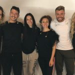 Ülke Kafileleri Lizbon'a Ulaşıyor! Ekiplerdeki Geri Vokal ve Dansçılar Kim?