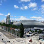 Eurovision'un Portekiz'e Maliyeti Ne Kadar Olacak?