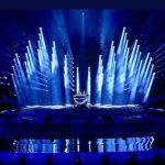 #Eurovision'a Saatler Kala Bahislerde Son Durum (2.Yarı Final)