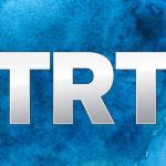 TRT'nin Yayın Durumu Belli Oldu!