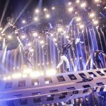 Eurovision 2018 Şarkılarının Öncesi ve Sonrası