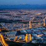 Turkvision 2018 Will Be Held in Ankara or Antalya