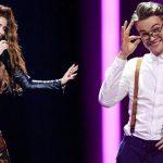 MAD TV Müzik Ödülleri Töreni Bu Sene de Sürprizlerle Geliyor