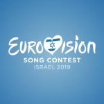Eurovision 2019: Hedef 44 Ülke!