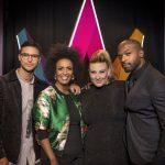 Melodifestivalen 2019 İçin Adı Geçen 20 İsim