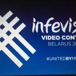 Der INFEvision Video Song Contest 2018 läuft bis zum 1.Dezember
