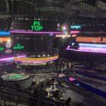 JESC 2018: Final Sahneye Çıkış Sıralamaları Açıklandı