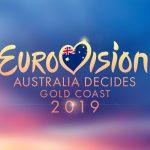 """Avustralya """"Eurovision: Australia Decides"""" İçin 700 Başvuru Aldı"""