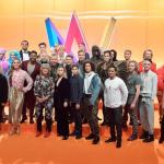 Melodifestivalen 2019 Katılımcılarının Karnesi