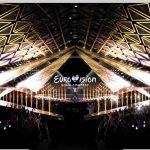 İşte 2019 Eurovision Şarkı Yarışması Sahnesinin Dizaynı ve Ayrıntıları