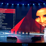 Eurovision 2019: Albania has designated the singer&song for Eurovision 2019!