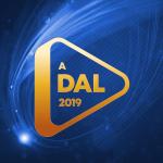 A DAL 2019'da Yarışacak Olan İsimler Belli Oldu