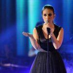 Elhaida Dani Eurovision Camiasına Geri Dönmeye Hazırlanıyor