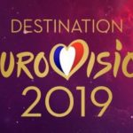 France 2019: Destination Eurovision 2019 First Semi-Final Starts Tonight !!