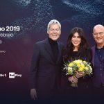 #Sanremo2019 : Müthiş Festival Bu Gece Başlıyor. İşte Detaylar!