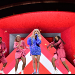 [İzle]: #Melfest2019 2. Yarı Final Performansları