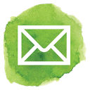 1455724639_Email