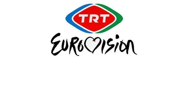 trt_eurovision_finallerini_yayinlamayacak_h41637