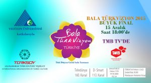 bala Turkvisyon logo vector_empty