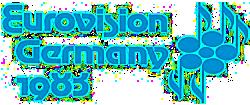 ESC_1983_logo